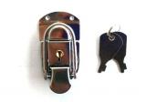 Zamki z kluczami