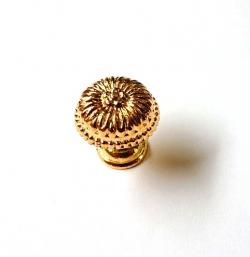 Uchwyt C179 złoto