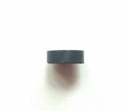 Magnes 18мм*4мм