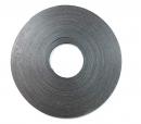 Pasek magnetyczny 20 x 2 mm