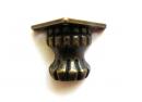 Nóżki dekoracyjne do szkatułek С015